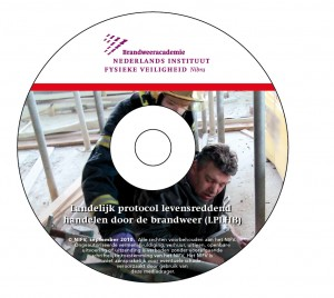 dvd-label-LPLHB-V05